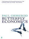Butterfly Economics (eBook)